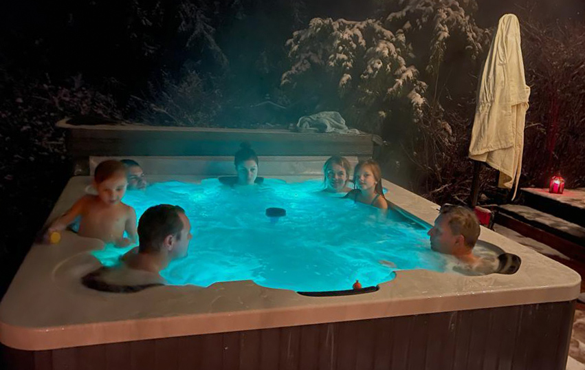 spa-bad-rosenberggard-hot-tub-bubbel